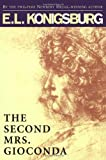 The Second Mrs. Gioconda, E. L. Konigsburg, 0689821212