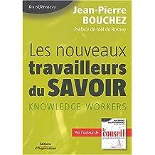 NOUVEAUX TRAVAILLEURS DU SAVOIR (LES)