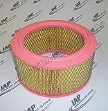 Air Filter Element - Designed for use with Gardner Denver Air Compressors