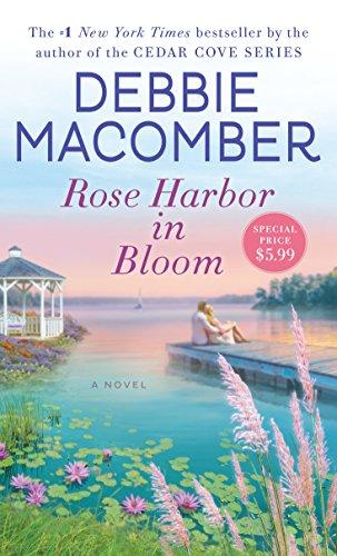 Rose Harbor in Bloom: A Novel ()