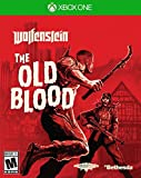 Wolfenstein: The Old Blood - Xbox One