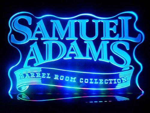 advertising-samuel-adams-boston-lager-logo-led-desk-lamp-night-light-beer-bar-bedroom-gameroom-signs