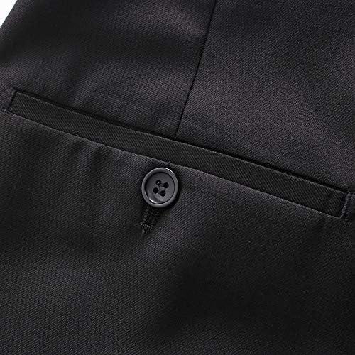 [MANMASTER(マンマスター)]カラースーツ ビジネススーツ 結婚スーツ ダブルブレスト 上下セット メンズ CXH330
