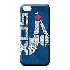 iphone 6plus 6p Excellent Fitted PC Cases Covers For phone cell phone carrying skins cooperstown