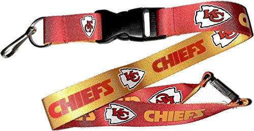 NFL Kansas City Chiefs Reversible - City Malls Kansas Shopping