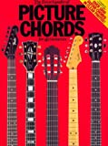 The Encyclopedia of Picture Chords for All Guitarists, Leonard Vogler, 0711919089
