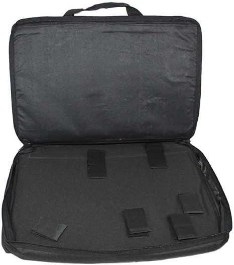 gunpower storm laptop bag