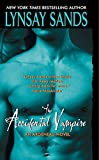 The Accidental Vampire (Argeneau Vampire)