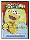 Videonow Jr. Personal Video Disc: Sesame Street #2
