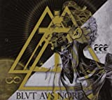 777 Sect(S) by Blut Aus Nord (2011-05-03)