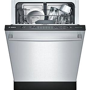 Rating Of Dishwashers