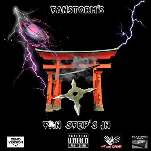 Tan Steps In [Explicit] (Demo)
