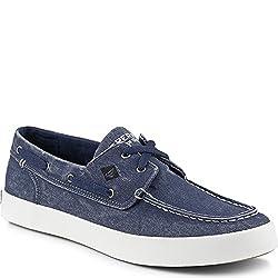 Sperry Top-sider Wahoo 2-eye Sneaker