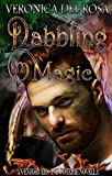 img - for Dabbling in Magic: An Enforcers and Coterie Novella book / textbook / text book