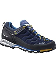 Salewa Mountain Trainer Gore-TEX Walking Boots - AW17
