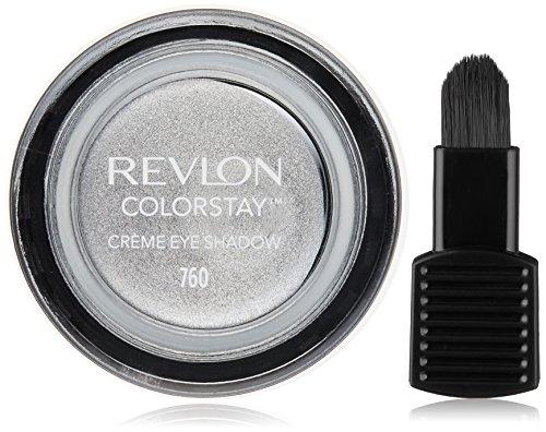 Revlon ColorStay Cr%C3%A8me Shadow Earl