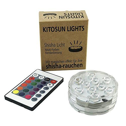 Led Light Bongs in US - 8