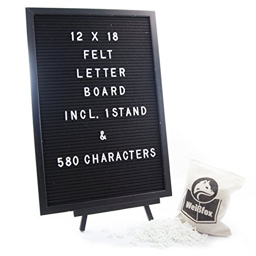 Outdoor Menu Light Box in US - 8