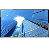 "NEC E326 Nec, 32"" Led Commercial Display with Atsc/Ntsc Tuner"