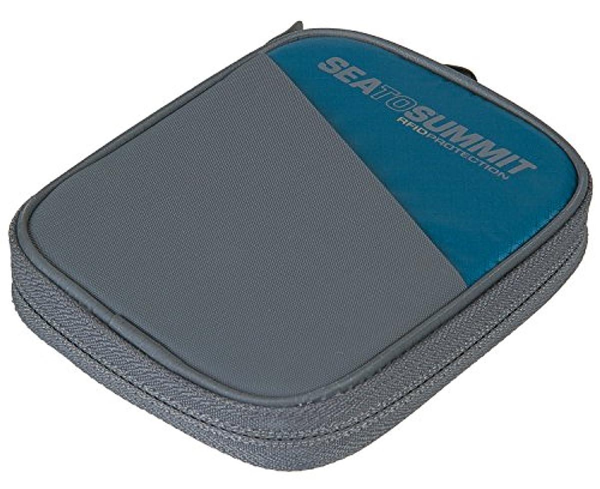 [해외] 씨투써밋 TL 트래블 월렛 RFID S ST85051