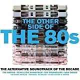 Other Side of the 80s [Import USA]