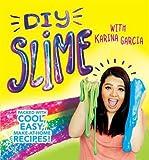 Karina Garcia's Diy Slime