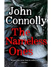 The Nameless Ones: A Charlie Parker Thriller. A Charlie Parker Thriller: 19