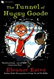 img - for The Tunnel of Hugsy Goode book / textbook / text book