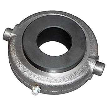 Throw Out Bearing >> Amazon Com 350921r11 8301118 8350921 Graphite Clutch Throw