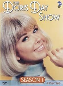 Doris Day Show S1