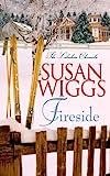 Fireside, Susan Wiggs, 1602853886