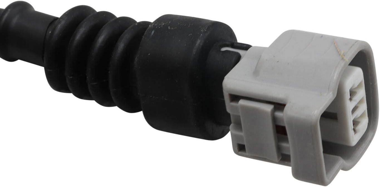 BECKARNLEY 084-1959 Brake Pad Sensor Wire