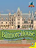 Biltmore House: America's Largest Private Residence (Castles of the World)