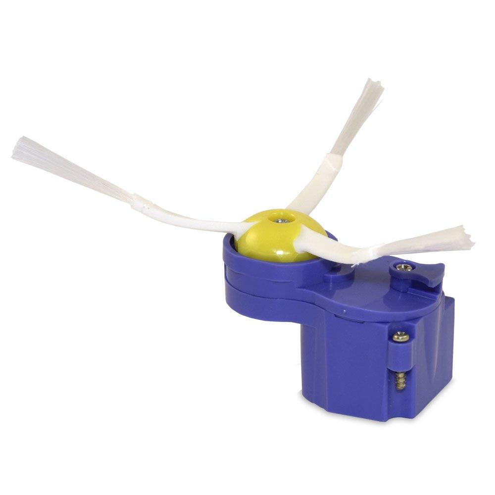 iRobot Side Brush Module