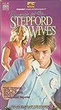 Revenge of the Stepford Wives [VHS]