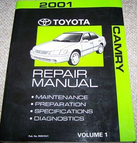 1984 toyota 4x4 repair manual ebook array kubota repair manual m4030su ebook rh kubota repair manual m4030su ebook bsop us fandeluxe Image collections