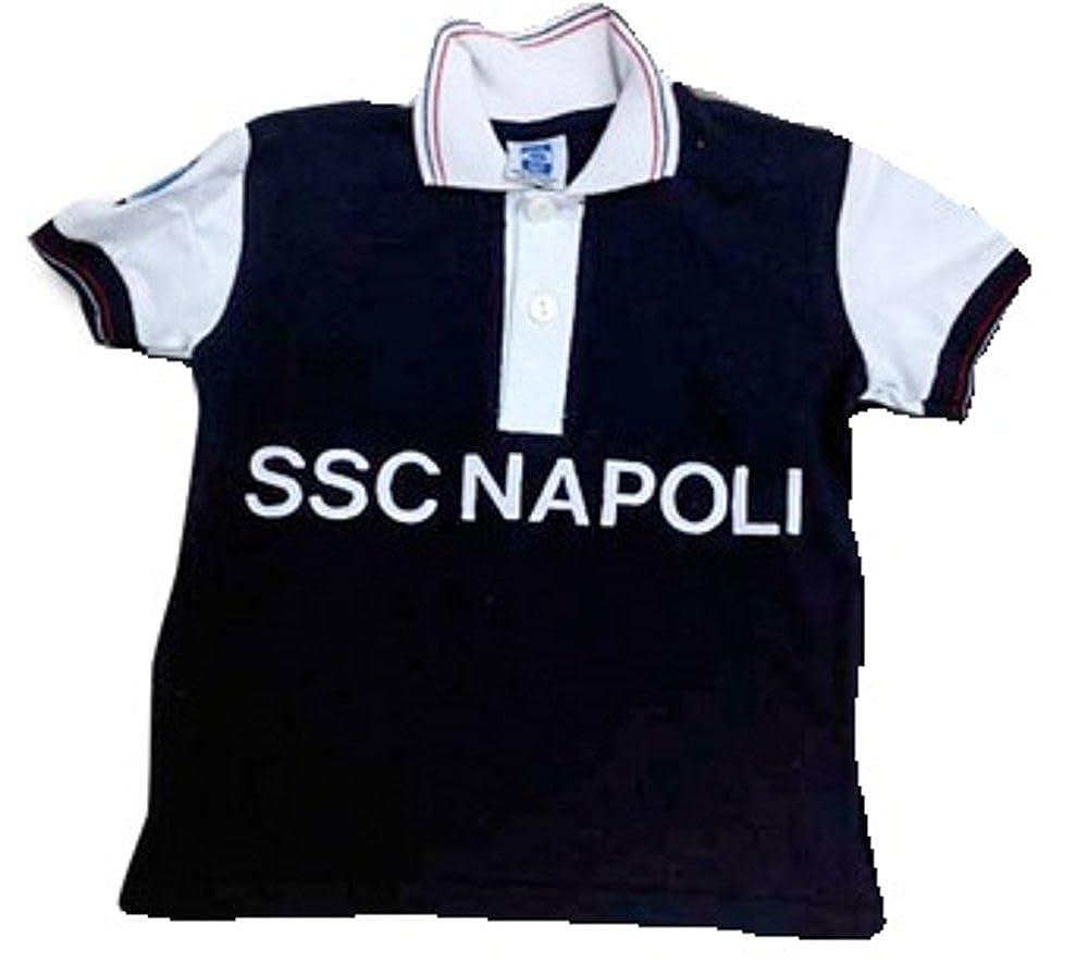 Napoli - Camisa deportiva - para mujer: Amazon.es: Ropa y accesorios
