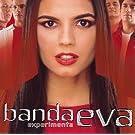 Experimenta by Banda Eva (2000-11-21)