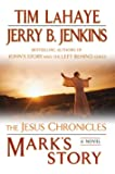 Mark's Story: The Gospel According to Peter (The Jesus Chronicles)