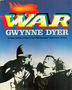 War -1st Edition/1st Printing