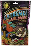 F.M.Brown'S 44499 Extreme Trail Mix Parrot Treat, 6-Ounce Review