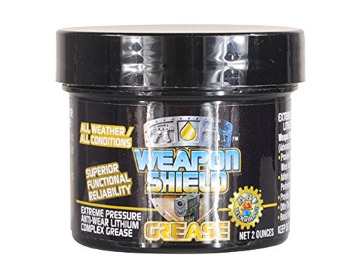 weapons grease - 4