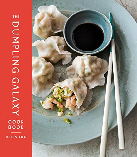 The Dumpling Galaxy Cookbook (Dumpling Pork)