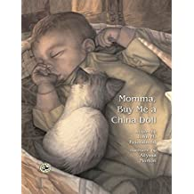 Momma, Buy Me a China Doll (First Steps in Music series)