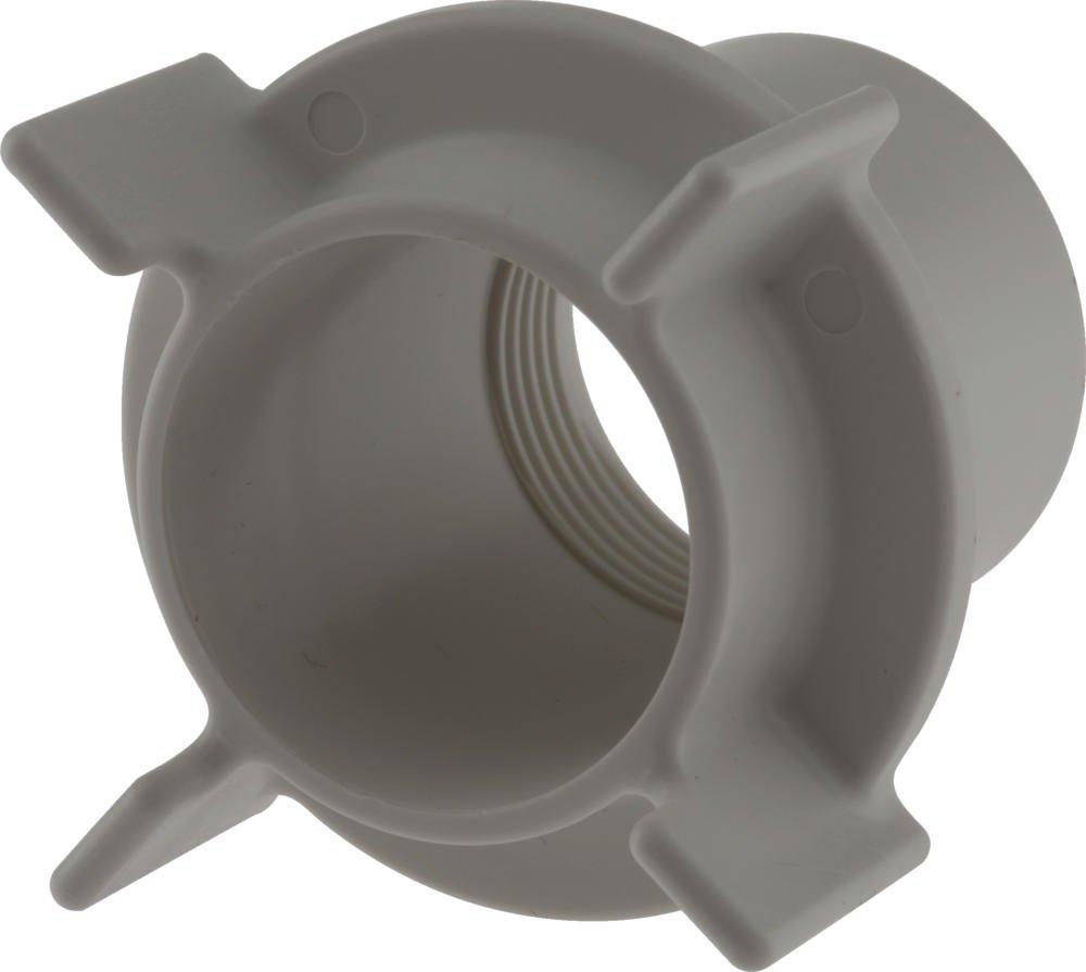Delta Faucet RP31845 Extension Kit