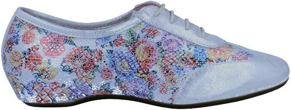 CALLAGHAN - Zapato Vestir Piel - Cuero