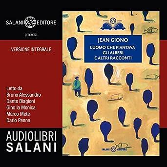Il nocciolo dellalbicocca (Italian Edition)