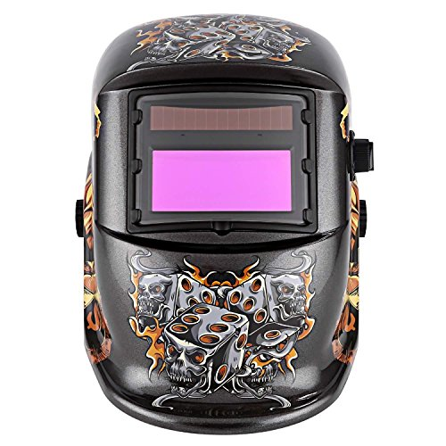 benlet-solar-powered-auto-darkening-welding-helmet-mig-tig-arc-professional-mask-with-grinding-function-eagle-stars-cash