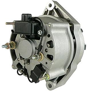 DB Electrical AND0569 Alternator