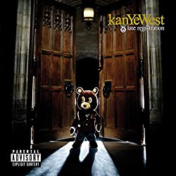 Image of the product Late Registration Vinyl   that is listed on the catalogue brand of Roc-A-Fella. This item has been rated with a 5.0 scores over 5